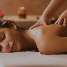 massage-230x230